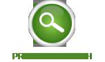 icon_search_