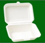 lunch_box_600ml