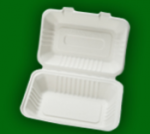 lunch_box_9x6